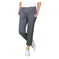 Damskie spodnie chino, casual/woman long pant chino style, casual