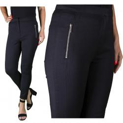 woman pants, elegance, formal, elasten, zipper