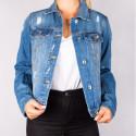 Jeans wholesaler manufacturer