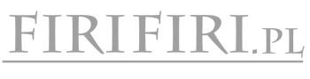 FIRIFIRI